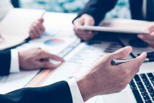 Полномочия НБУ растут: на попечении регулятора могут оказаться финкомпании