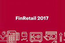 В Киеве пройдет конференция FinRetail 2017