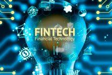 Что нужно сделать, чтобы FinTech заработал в Украине — НБУ