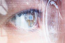 По глазам: испанский банк нашел новый способ идентификации клиентов
