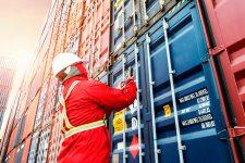 Нацбанк упростил условия расчетов за импорт товаров