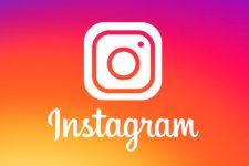 Мошенничество в Instagram: ПриватБанк сообщил о появлении новой схемы