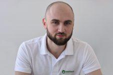 Тренды в e-commerce, которые нельзя игнорировать: интервью с Павлом Павловским, СОО Interkassa