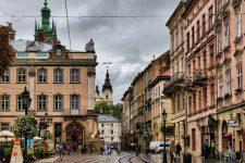 В Украине прошли Дни финансовой грамотности при поддержке НБУ и Visa