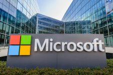 Забытый Microsoft Pay получил ряд обновлений