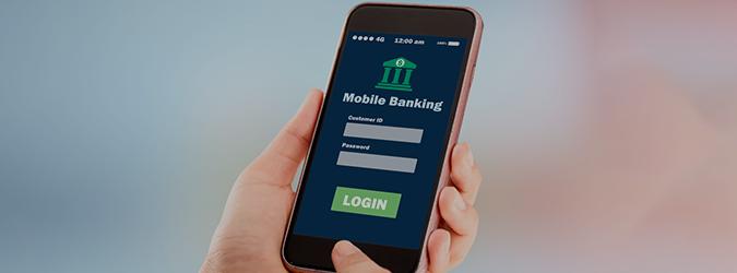 Банк в смартфоне: ТОП-7 мобильных банков в Европе