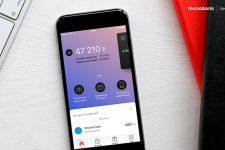 Как работает Monobank: запуск первого мобильного банка в Украине состоялся