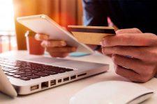 Безопасность и удобство при онлайн-платежах: стоит ли выбирать что-то одно?