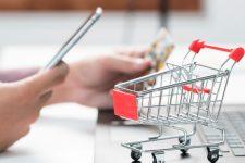 Больше половины европейцев совершают покупки в зарубежных интернет-магазинах