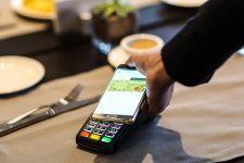 К Android Pay подключился еще один украинский банк
