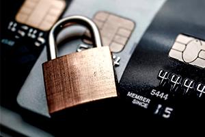 Мошенничество в сфере платежей: тенденции и прогнозы на 2018 год
