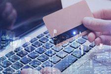 В США впервые запустилась банковская система платежей в реальном времени