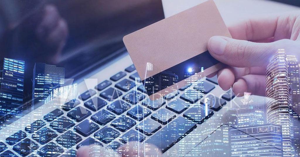 Система платежей в реальном времени