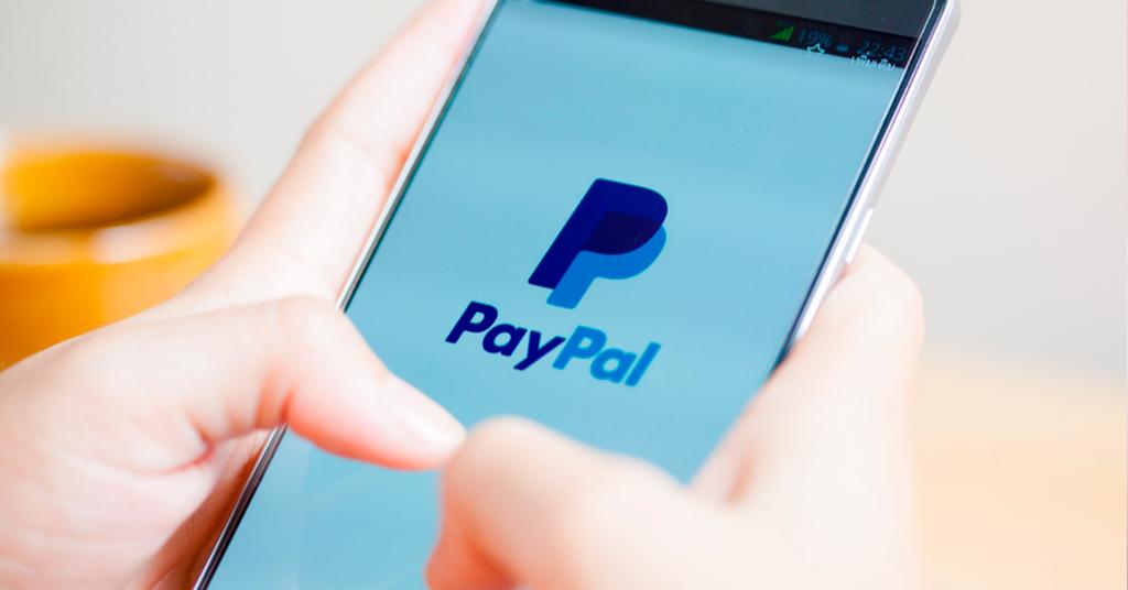 PayPal предложит своим пользователям возможность микроинвестирования
