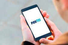 Paytm планирует вложить $1 млрд в свой платежный бизнес