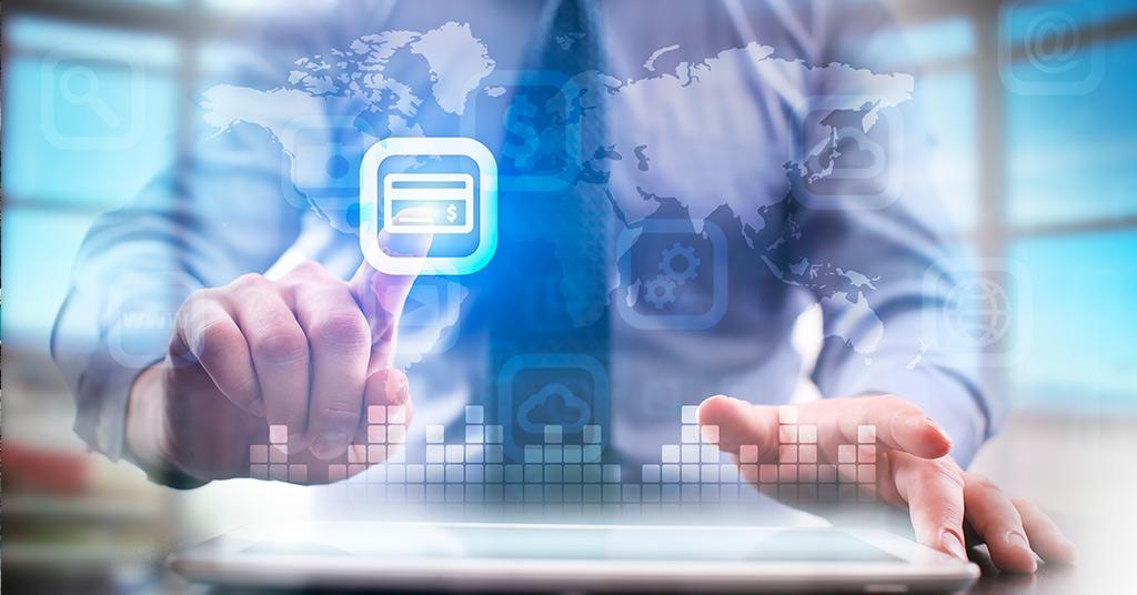 Paytm превратится в один из крупнейших цифровых банков мира