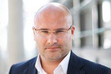 Зачем украинским стартапам директива PSD2 — интервью с экспертом Rietumu Banka