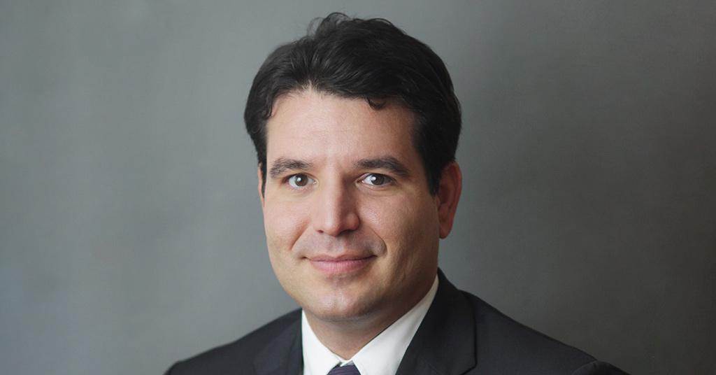 Дэвид Гьери Banking Reports