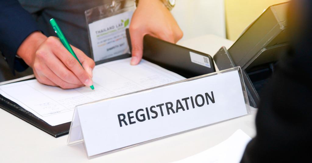 Порядок регистрации и лицензирования банков