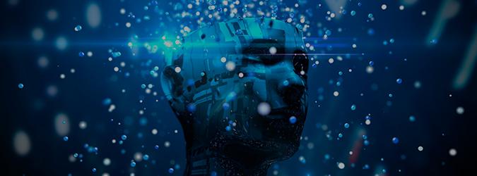 Как роботы помогают оптимизировать работу банков — эксперт