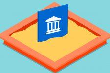 Банкам не стоит создавать FinTech-лаборатории — мнение
