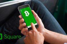 Конкурент Coinbase: провайдер платежей Square запустил сервис покупки Bitcoin