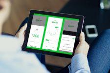 Еще одна платежная система тестирует покупку и продажу Bitcoin