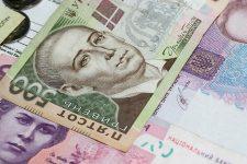 Когда кредиты станут доступнее для украинцев — аналитики