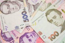 Кредиты населению в нацвалюте с начала года выросли на 20 млрд грн