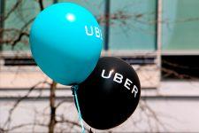 Uber заключил сделку с еще одним мобильным кошельком