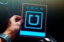 Uber повысил тарифы сразу в пяти городах Украины