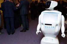 Репортаж с конференции еCom21 в Риге: новые горизонты онлайн-бизнеса