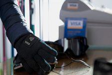 Visa представила новые платежные аксессуары для болельщиков Зимних Олимпийских игр