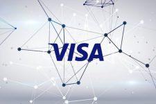 Visa запустит платформу для корпоративных расчетов на блокчейне