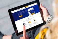 Visa запустила платформу для платежей в реальном времени в Европе