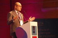 Онлайн-бизнес в Европе: ТОП-3 тренда в регулировании, которые изменят рынок