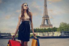Где лучше: отличия онлайн-шопинга в США и Европе