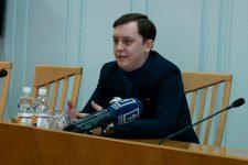 Мировые СМИ под колпаком у блокчейна — интервью с Александром Шевченко