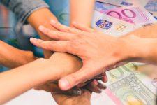 Украинский FinTech-стартап привлек тысячи евро инвестиций от польских фондов