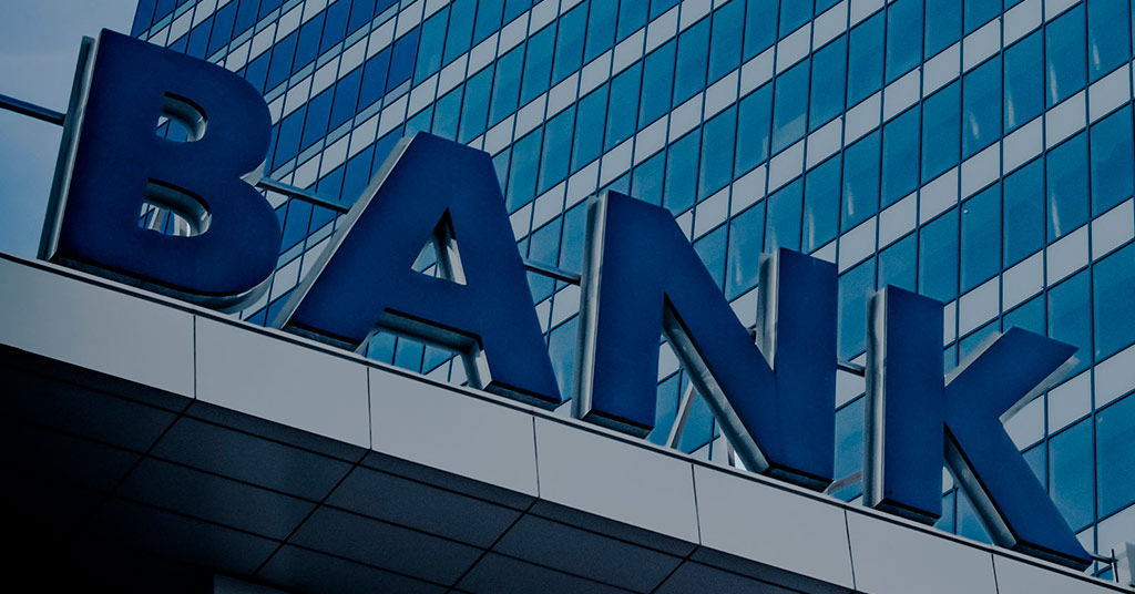 НБУ отозвал банковские лицензии еще у 2-х банков
