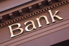 Китайцы переименуют один из украинских банков и введут его в ТОП-10 рынка