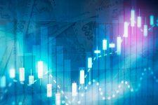 Украинские банки вернутся к прибыльности в 2018 году — Fitch