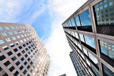 Названы лучшие частные банки в мире