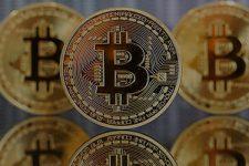 Фильмы про Bitcoin: must-see для тех, кто интересуется криптовалютой