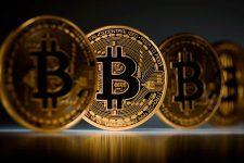 Фьючерсы на биткоин запустил еще один крупный биржевой оператор
