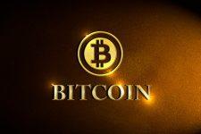 Крупнейшие криптоплатформы ушли в офлайн на фоне резкого роста цены биткоина