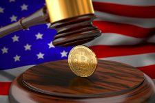 Регулятор США позволил банкам хранить криптовалюту клиентов