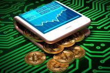 Запущен первый международный сервис кредитования в Bitcoin