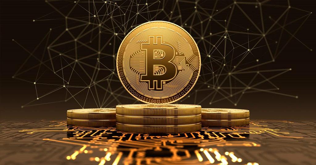 конференции по Bitcoin и Blockchain