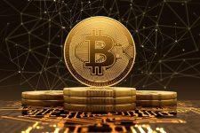 Опрос: лучшие в Украине конференции по Bitcoin и Blockchain